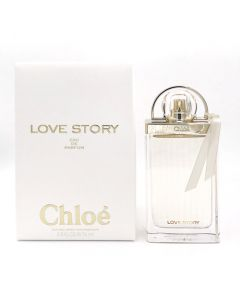 Chloe Love Story Edp 75ml