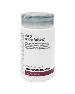 Dermalogica Age Smart Daily Superfoliant 114g