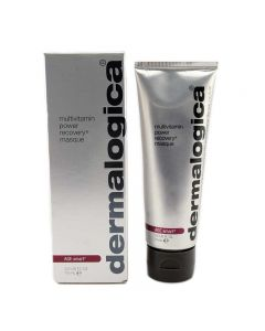 Dermalogica Age Smart Multivitamin Power Recovery Masque 75ml