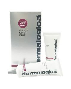 Dermalogica Age Smart Overnight Retinol Repair 30ml