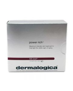 Dermalogica Age Smart Power Rich 5 x 10ml