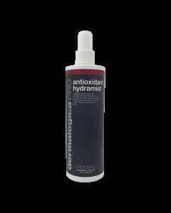 Dermalogica Age Smart Antioxidant Hydramist Pro 355ml