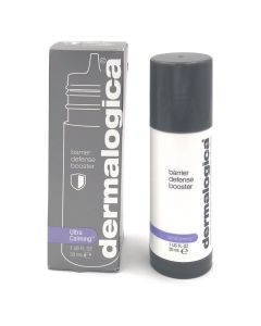 Dermalogica Ultracalming Barrier Defense Booster 30ml
