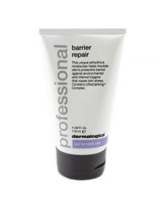 Dermalogica Ultracalming Barrier Repair Pro 118ml