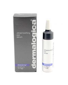 Dermalogica Ultracalming Ultrasmoothing Eye Serum 15ml
