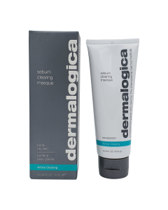 Dermalogica Active Clearing Sebum Clearing Masque 75ml