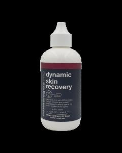 Dermalogica Age Smart Dynamic Skin Recovery SPF50 Pro 118ml