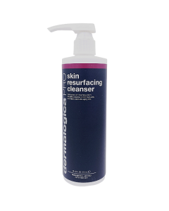 Dermalogica Age Smart Skin Resurfacing Cleanser Pro 473ml