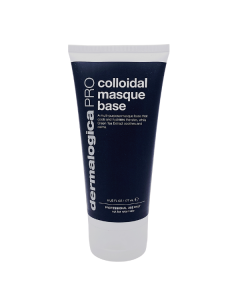 Dermalogica Colloidal Masque Base Pro 177ml