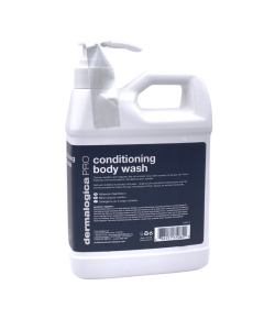 Dermalogica Conditioning Body Wash PRO 946ml