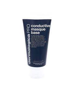 Dermalogica Conductive Masque Base Pro 177ml