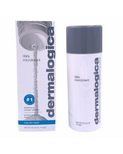 Dermalogica Daily Microfoliant 75g