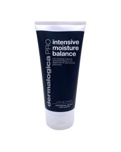 Dermalogica Intensive Moisture Balance Pro 177ml