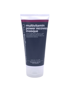 Dermalogica Age Smart Multivitamin Power Recovery Masque Pro 177ml