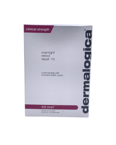 Dermalogica Overnight Retinol Repair 1% 25ml