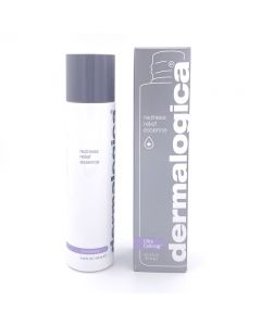 Dermalogica Ultracalming Redness Relief Essence 150ml