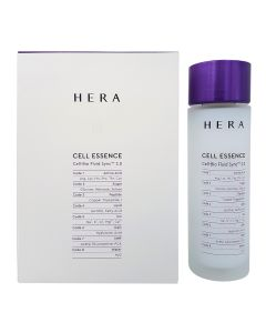 Hera Cell Essence Cell Bio Fluid 150ml