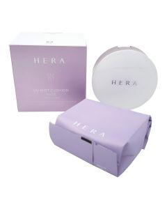 Hera Uv Mist Cushion N23 15g x 2