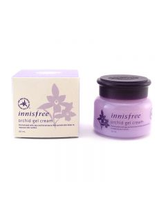 Innisfree Orchid Gel Cream 50ml