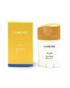 Laneige Air Light Sun Stick SPF50 26g