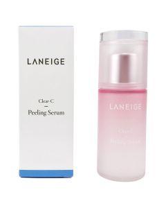 Laneige Clear C Peeling Serum 80ml