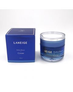 Laneige Perfect Renew Cream 50ml