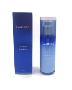 Laneige Perfect Renew Emulsion 100ml