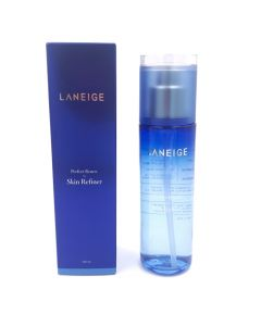 Laneige Perfect Renew Skin Refiner 120ml