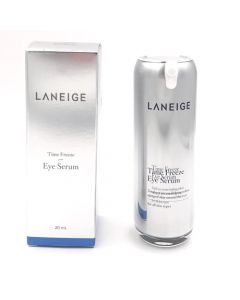 Laneige Time Freeze Eye Serum 20ml