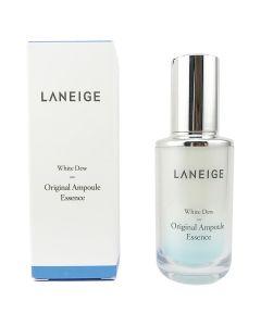 Laneige White Dew Original Ampoule Essence 40ml