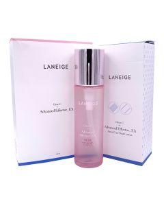 Laneige Clear C Advanced Effector 150ml