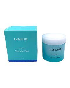 Laneige Mini Pore Waterclay Mask 70ml