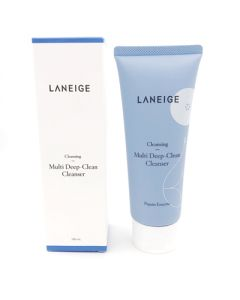 Laneige Multi Deep Clean Cleanser 150ml