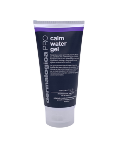 Dermalogica Ultracalming Calm Water Gel 177ml