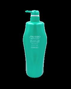 Shiseido Professional Fuente Forte Purifying Shampoo 1000ml