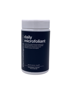 Dermalogica Daily Microfoliant Pro 170g