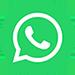 Sunnanz WhatsApp